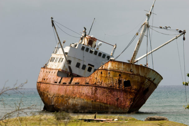 608x400_shipaground