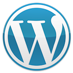 150x150-wordpress-logo