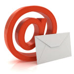 How To Quickly Find All Unread Email in Your GMail Inbox