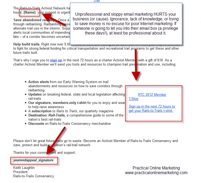 sloppy-email-marketing-01