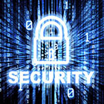 Use Strong Passwords for Better Security