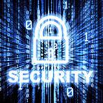150x150-security-lock