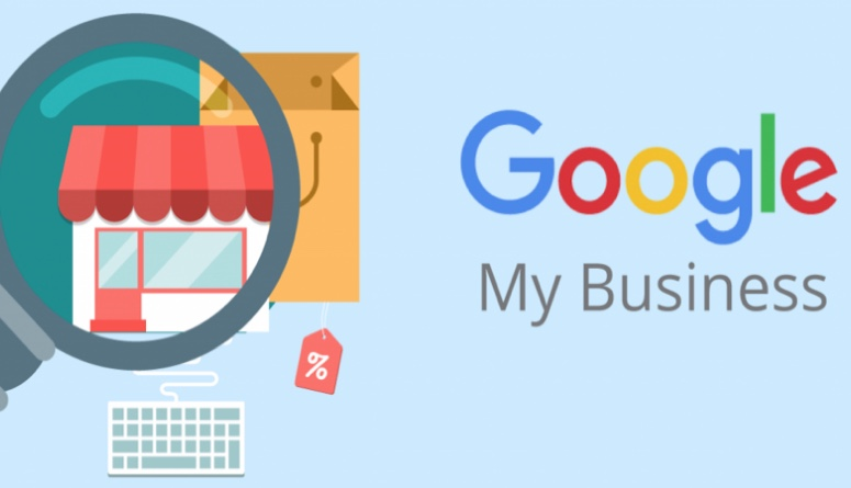 Claim and Configure Your Google My Business Profile – Internet Marketing Tip of the Week